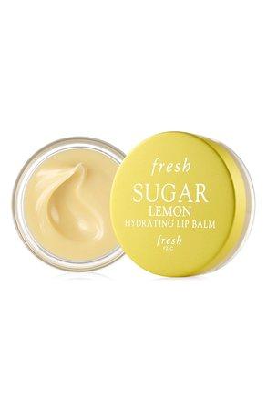 Fresh® Lip Sugar Hydrating Lip Balm   Nordstrom