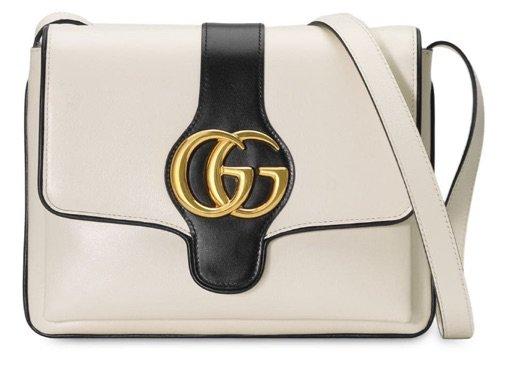 Gucci GG shoulder bag