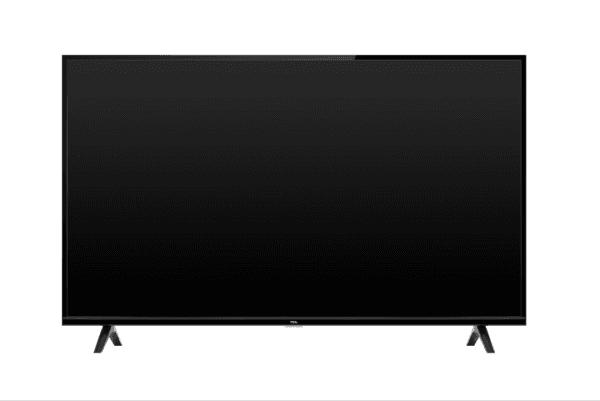 "TCL 40"" Basic Digital Full HD Television LED-40D3000D - Emilio S. Lim Appliances"