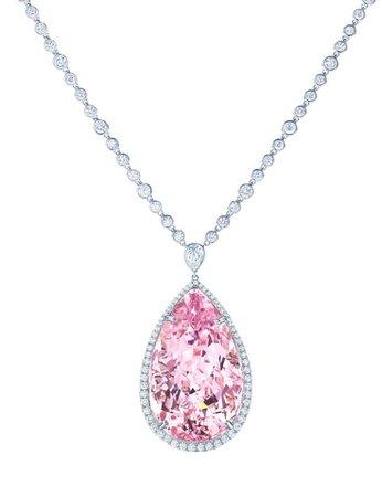 ecc490b5860153f640ef94be9c9283fe--tiffany-necklace-tiffany-rings.jpg (736×957)