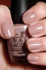 nude nail polish colors - Google Search