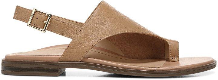 Ella Toe Loop Sandal