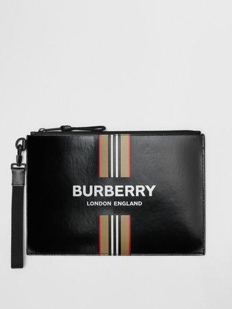 Men's Accessories | Burberry United States