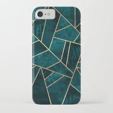 green iphone case transparent background - Google Search