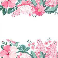 floral design - Google Search