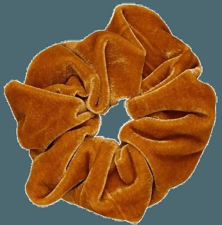 orange png filler