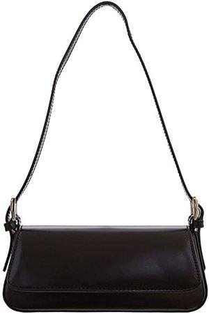 Small Classical Hobo women handbag Shoulder Handbag by Handbags For All: Shoes