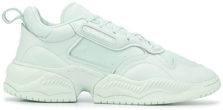 Supercourt RX low-top trainers