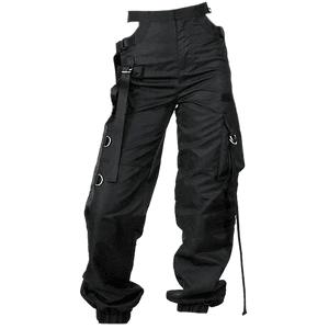 pants png