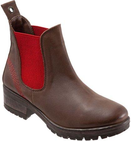 Florida Chelsea Boot