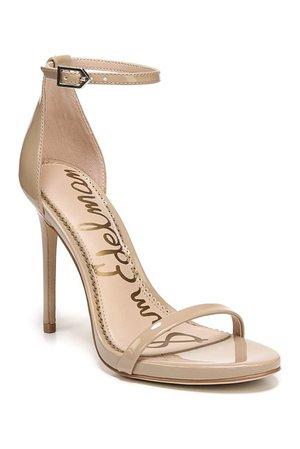 Sam Edelman | Ariella Ankle Strap Sandal | Nordstrom Rack