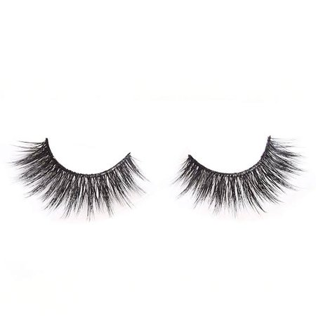 fake eyelashes - Google Search