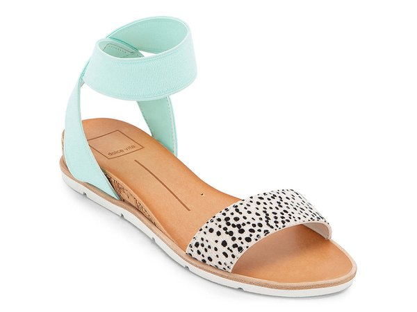 Dolce Vita Vivian Sandal Women's Shoes | DSW