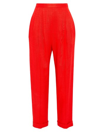 Delpozo Casual Pants - Women Delpozo Casual Pants online on YOOX United States - 13475667GH