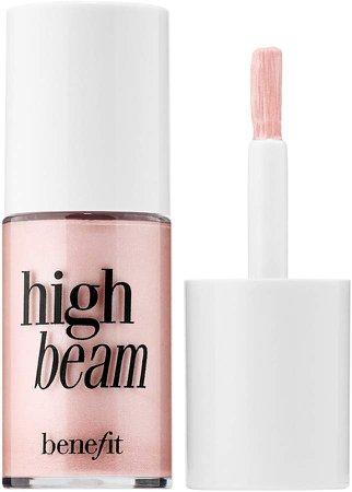 High Beam Liquid Face Highlighter
