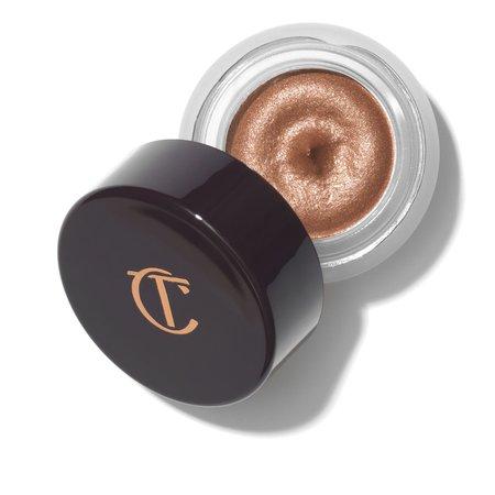 Charlotte Tilbury | Makeup, Skincare & Fragrance | Space NK