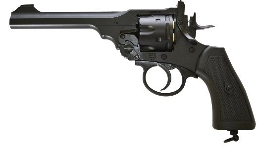victorian gun - Google Search