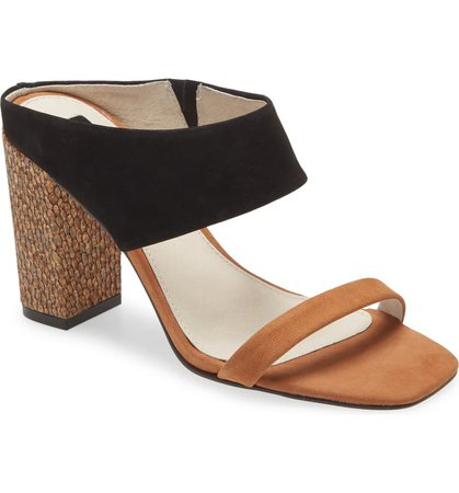 Sanctuary Slide Sandal (Women) | Nordstrom
