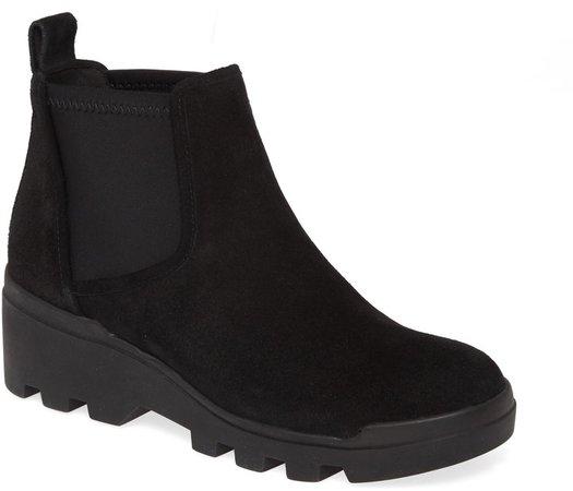 Splash Chelsea Boot