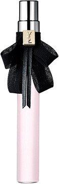 Yves Saint Laurent MON PARIS Eau de Parfum Travel Spray | Ulta Beauty