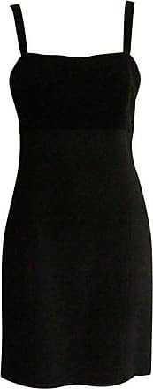 chanel black dresses - Google Search