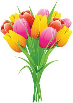 ca72335f8089d709ea47b080b0c997b5--easter-flowers-art-flowers.jpg (236×332)