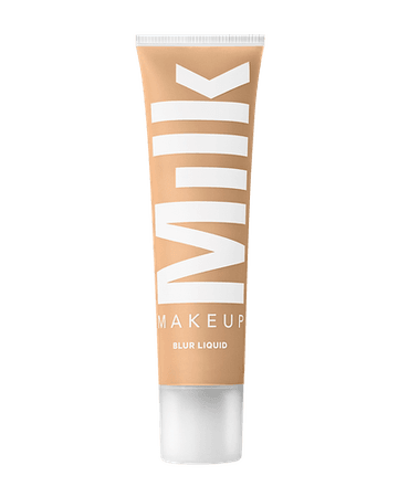 Blur Liquid Matte Foundation | Milk Makeup