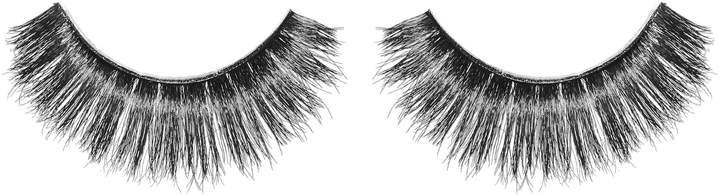 Collection COLLECTION - False Eye Lashes