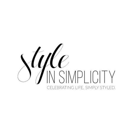 polyvore text style png - Buscar con Google