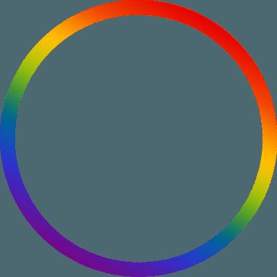 LGBT Pride - Support Campaign | Twibbon