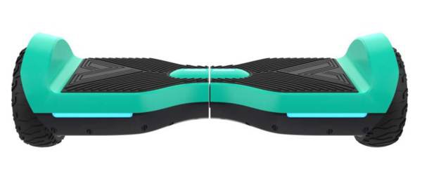 GOTRAX SRX A6 Hoverboard | DICK'S Sporting Goods