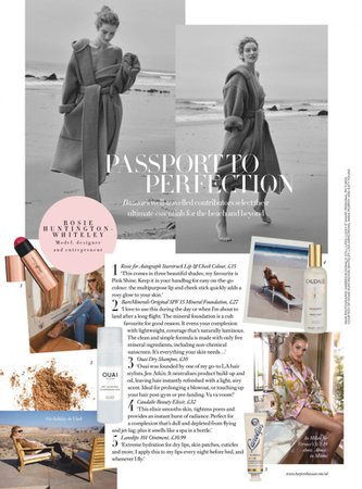 Rosie-Huntington-Whiteley-in-Harpers-Bazaar-UK-February-2019-2-763x1030.jpg (763×1030)