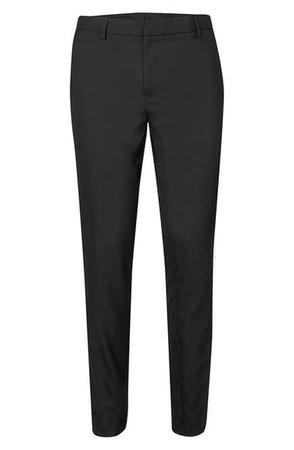 Topman Skinny Fit Pants | Nordstrom