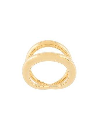 Charlotte Chesnais Surma Ring - Farfetch