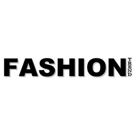Fashion Text