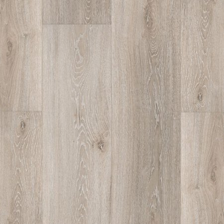 Parador Basic 2.0 Oak Grey Whitewashed Wide Plank 1730777 timber floor