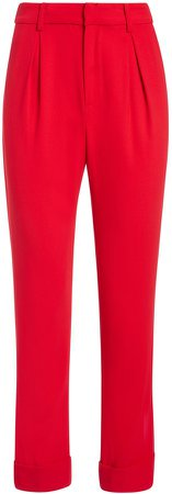 Ardell High Waisted Pant