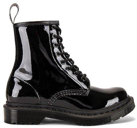 1460 Mono Boot