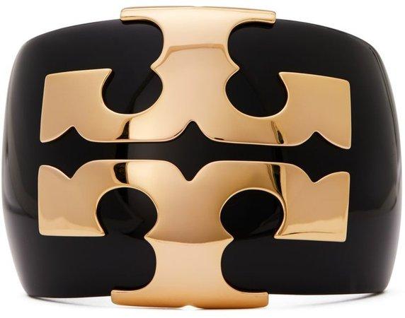 Applied Logo Resin Cuff