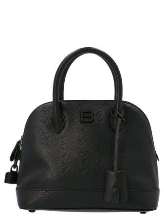Balenciaga ville Small Bag