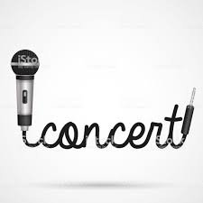 concert word - Google Search
