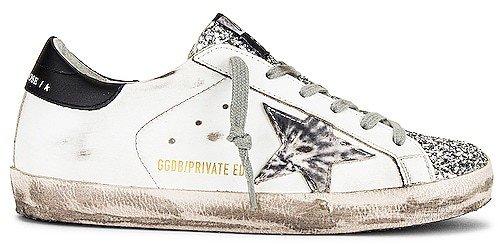 X REVOLVE Superstar Sneaker