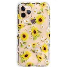 sun phone cases - Google Search