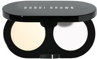 Creamy Concealer Kit