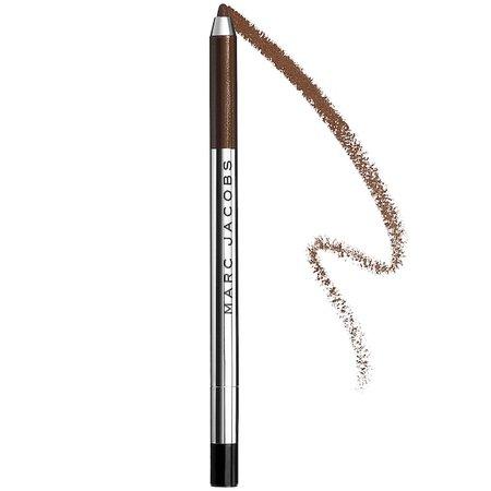 Marc Jacobs Beauty, Highliner Gel Eye Crayon Eyeliner