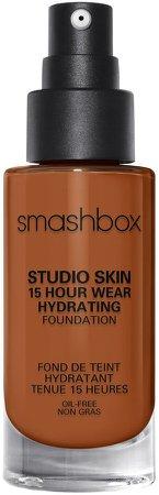 Studio Skin 15 Hour Wear Hydrating Foundation