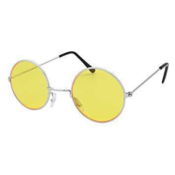 yellow glasses - Google Search