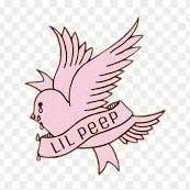 lil peep sign - Google Search