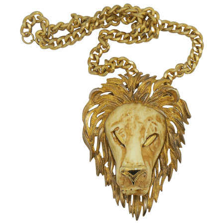 leo new jewelry - Google Search