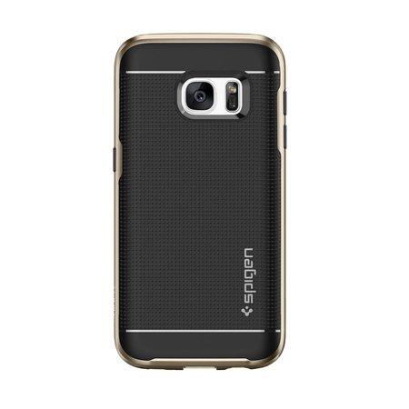 Samsung Galaxy S7 Case Spigen